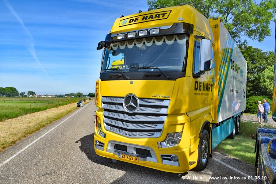 20190601-Truckshow-Nederhemert-00439.jpg