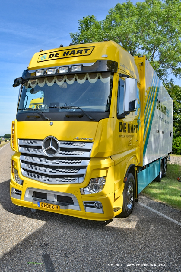 20190601-Truckshow-Nederhemert-00440.jpg