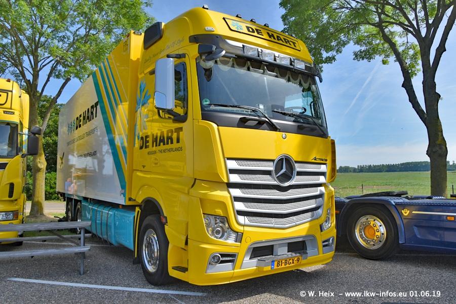 20190601-Truckshow-Nederhemert-00441.jpg