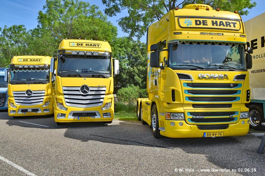 20190601-Truckshow-Nederhemert-00442.jpg