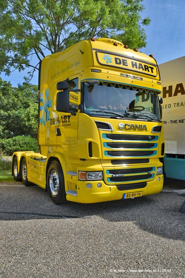 20190601-Truckshow-Nederhemert-00443.jpg
