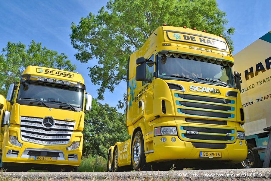 20190601-Truckshow-Nederhemert-00444.jpg