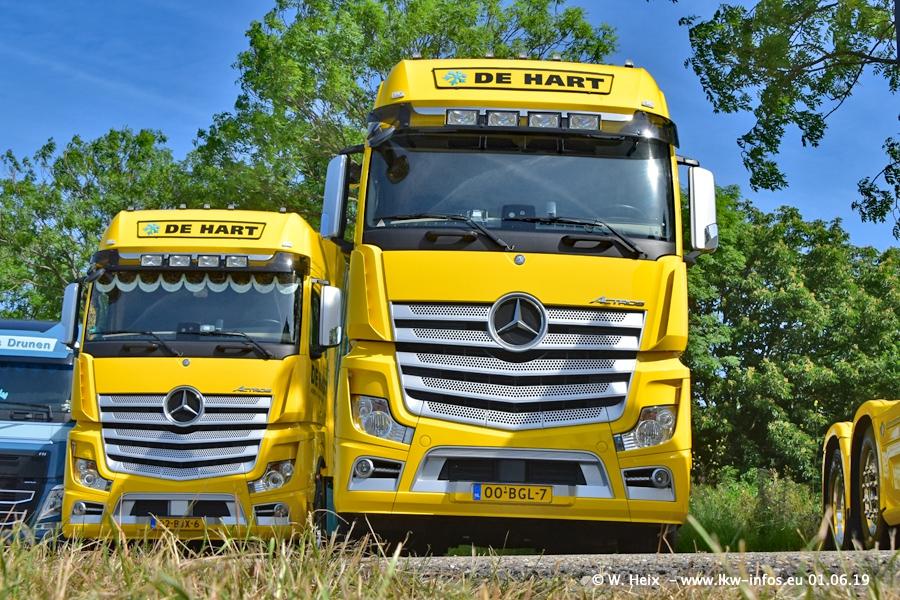 20190601-Truckshow-Nederhemert-00445.jpg