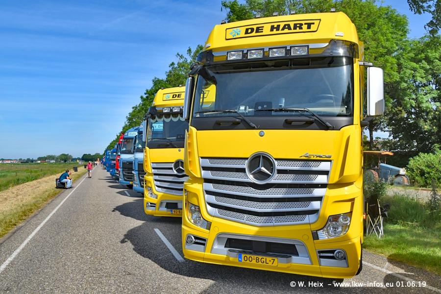 20190601-Truckshow-Nederhemert-00446.jpg