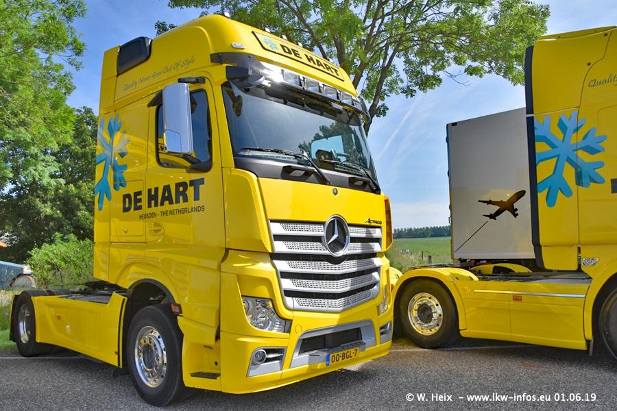 20190601-Truckshow-Nederhemert-00447.jpg