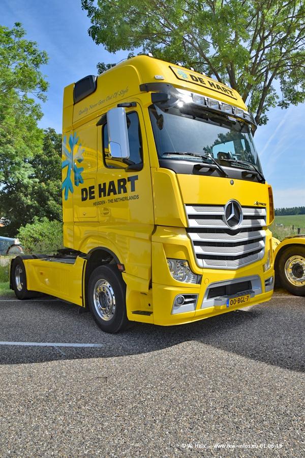 20190601-Truckshow-Nederhemert-00448.jpg