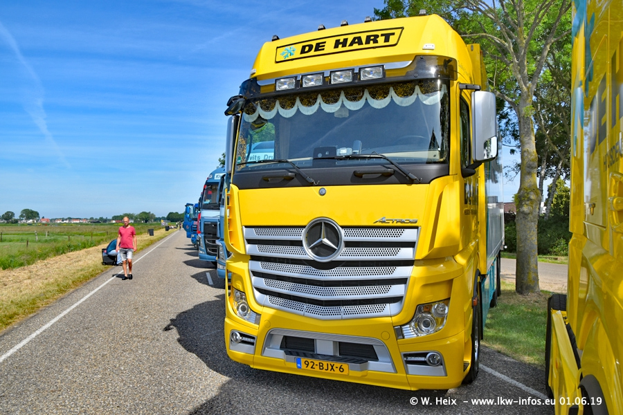 20190601-Truckshow-Nederhemert-00449.jpg