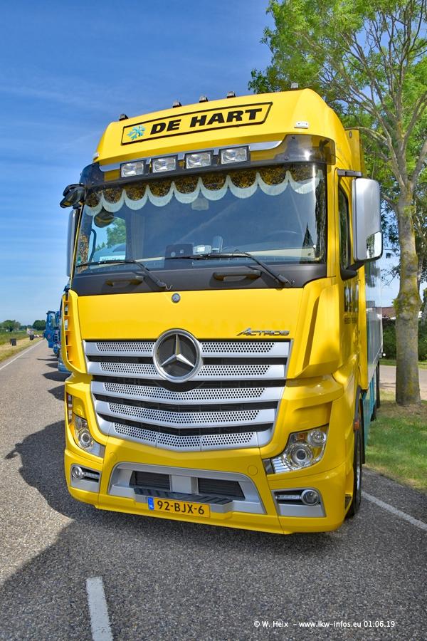 20190601-Truckshow-Nederhemert-00450.jpg