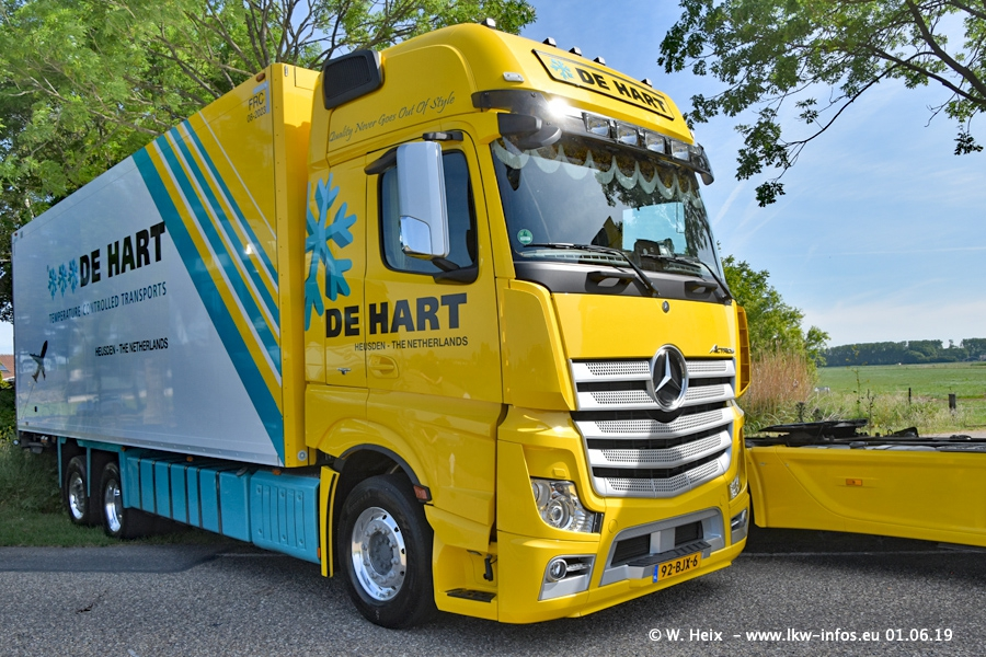 20190601-Truckshow-Nederhemert-00452.jpg