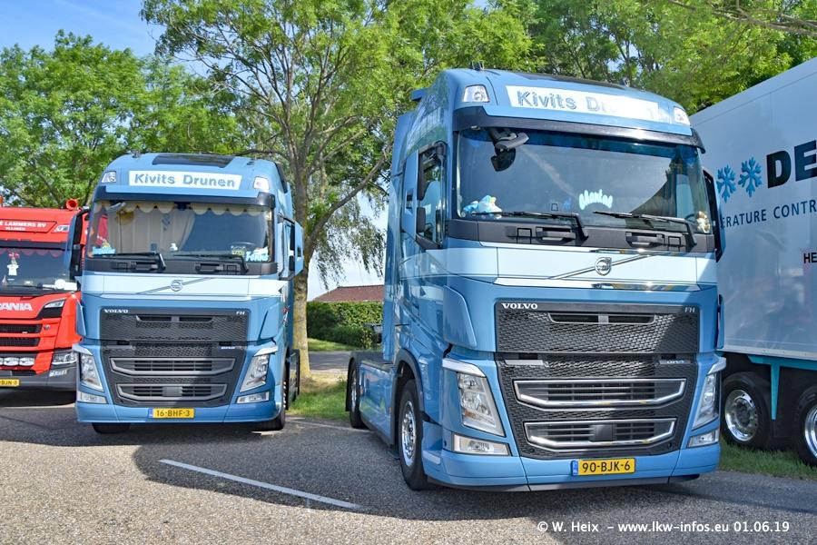 20190601-Truckshow-Nederhemert-00454.jpg