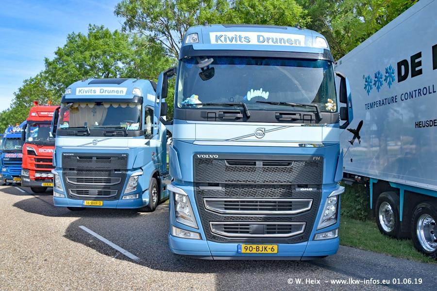 20190601-Truckshow-Nederhemert-00455.jpg