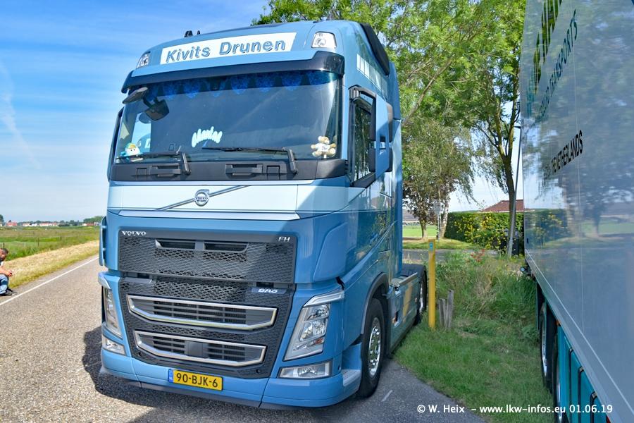 20190601-Truckshow-Nederhemert-00456.jpg