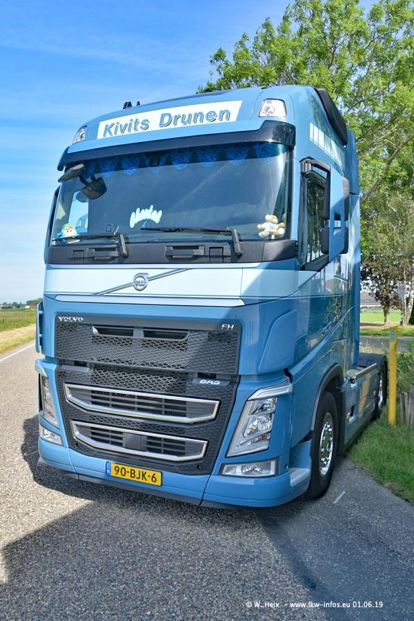 20190601-Truckshow-Nederhemert-00457.jpg