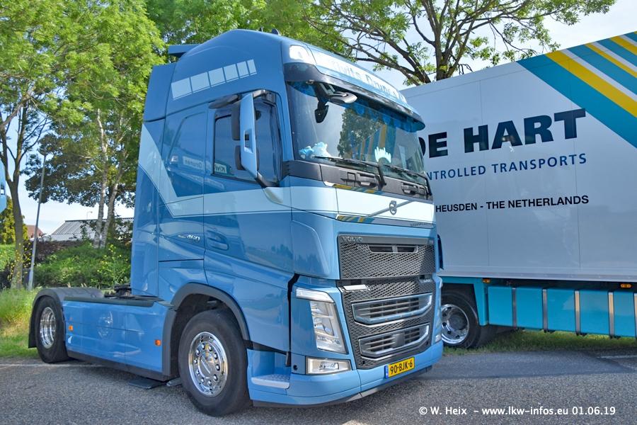 20190601-Truckshow-Nederhemert-00458.jpg
