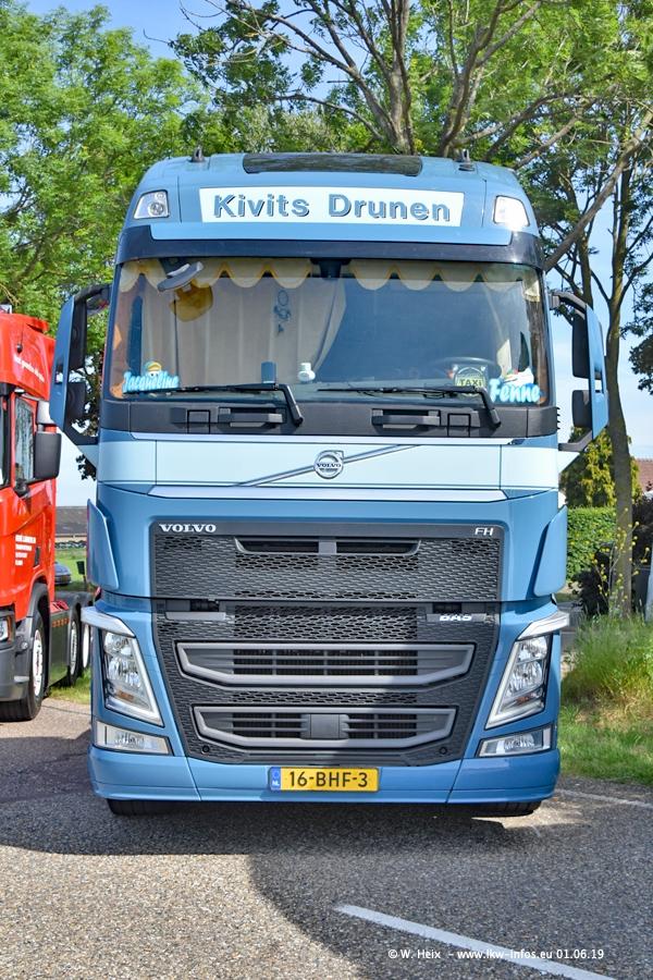 20190601-Truckshow-Nederhemert-00459.jpg
