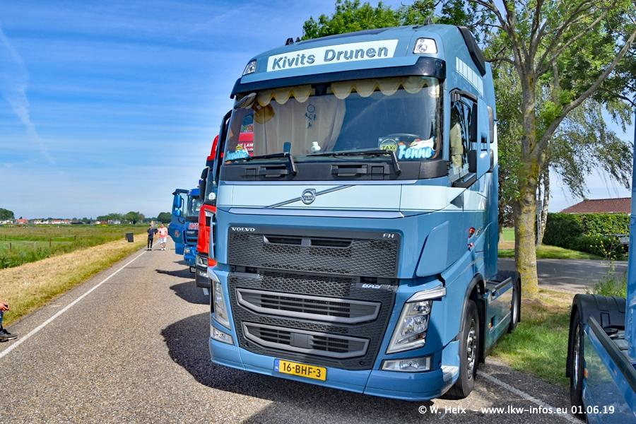 20190601-Truckshow-Nederhemert-00460.jpg