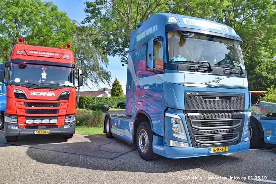 20190601-Truckshow-Nederhemert-00461.jpg