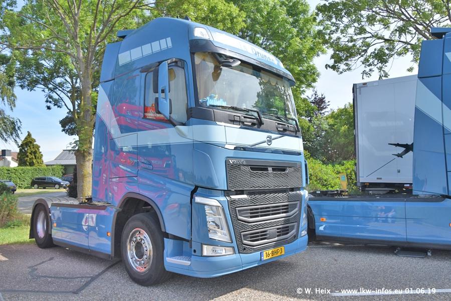 20190601-Truckshow-Nederhemert-00462.jpg