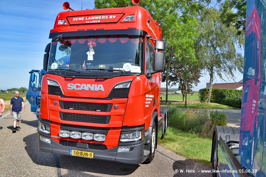 20190601-Truckshow-Nederhemert-00463.jpg