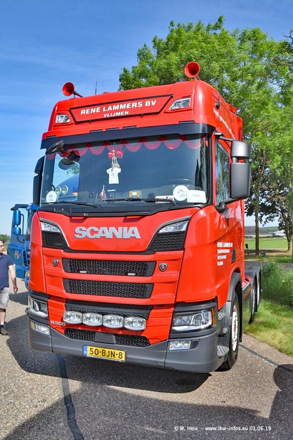 20190601-Truckshow-Nederhemert-00464.jpg