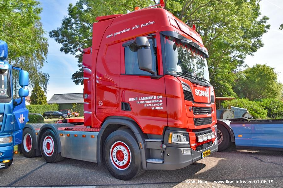 20190601-Truckshow-Nederhemert-00465.jpg