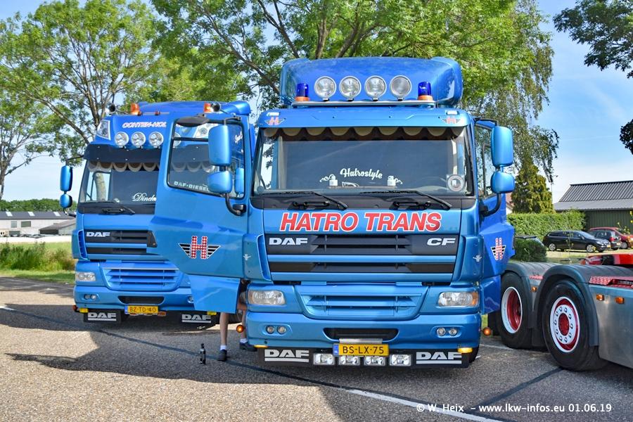 20190601-Truckshow-Nederhemert-00466.jpg