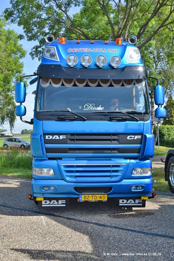 20190601-Truckshow-Nederhemert-00467.jpg