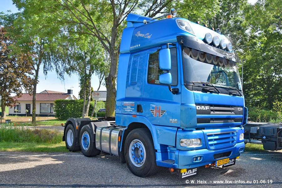 20190601-Truckshow-Nederhemert-00468.jpg