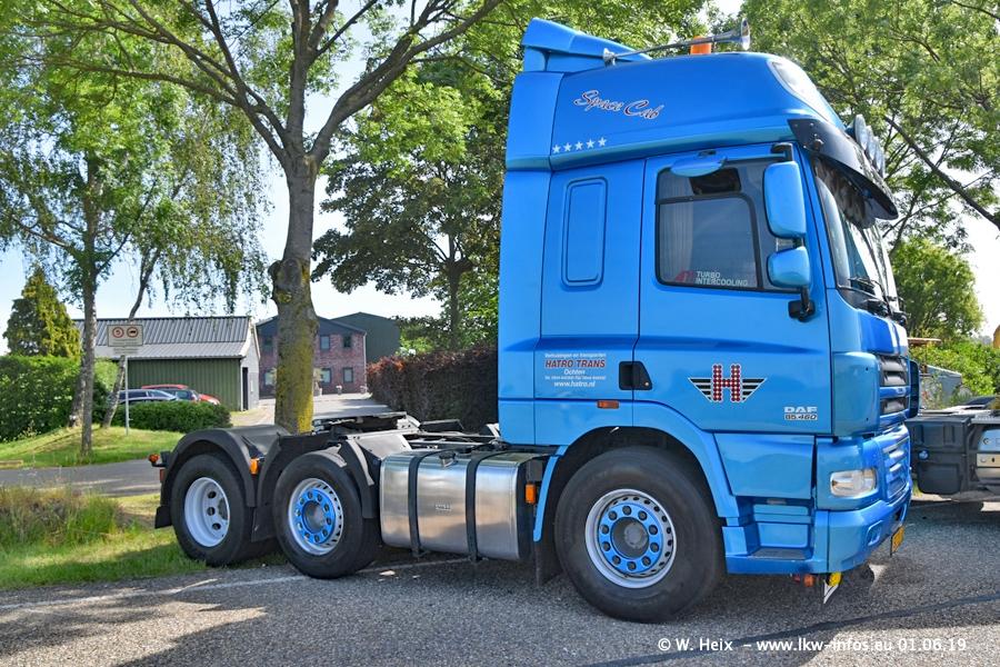 20190601-Truckshow-Nederhemert-00469.jpg