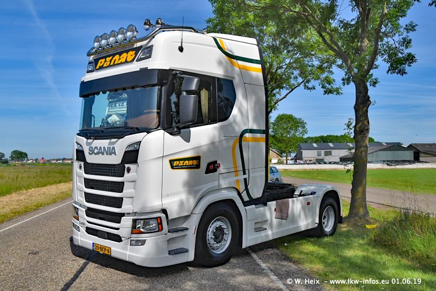 20190601-Truckshow-Nederhemert-00470.jpg