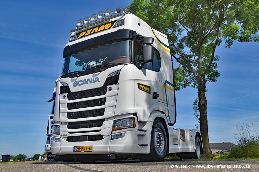 20190601-Truckshow-Nederhemert-00471.jpg