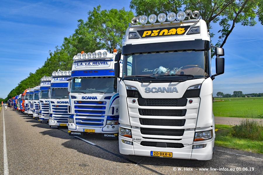 20190601-Truckshow-Nederhemert-00472.jpg