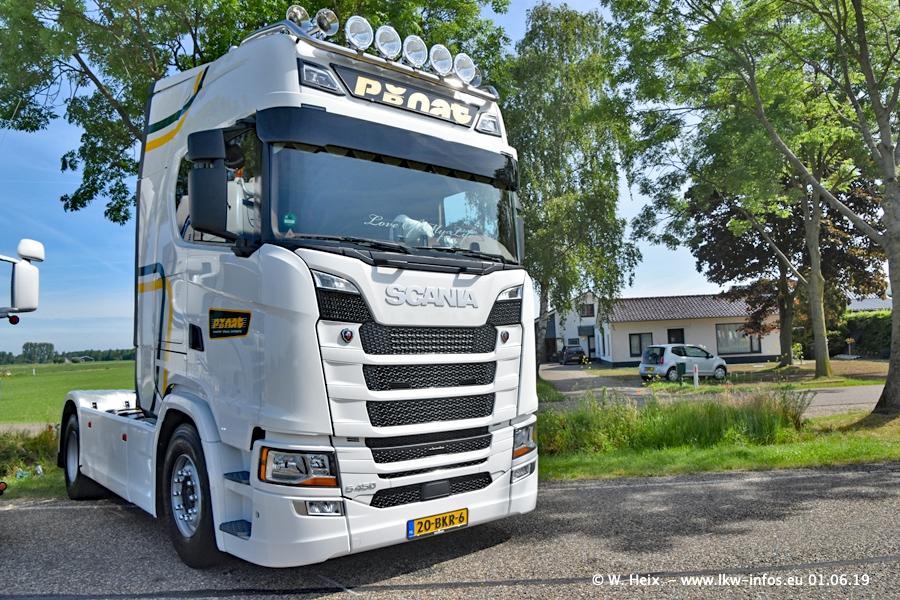 20190601-Truckshow-Nederhemert-00474.jpg