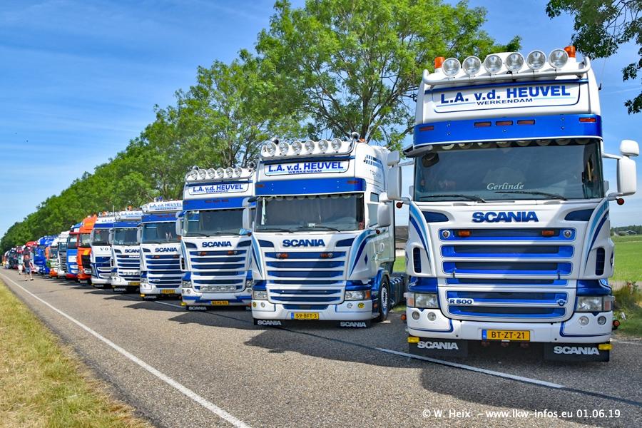 20190601-Truckshow-Nederhemert-00475.jpg