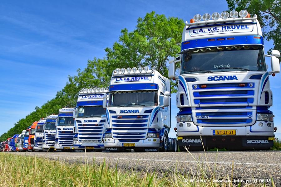 20190601-Truckshow-Nederhemert-00476.jpg