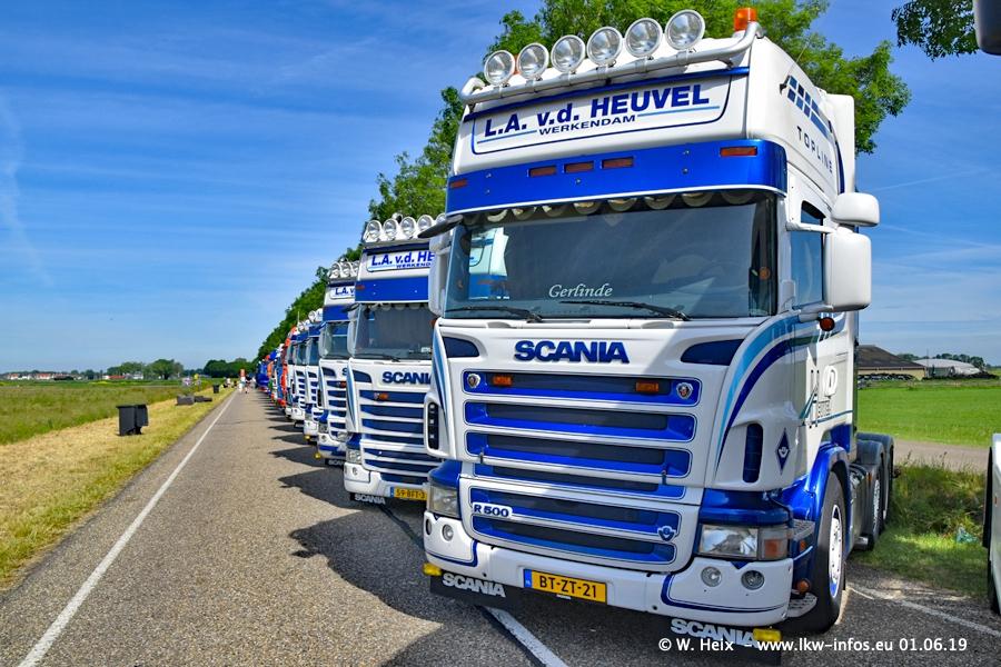 20190601-Truckshow-Nederhemert-00477.jpg