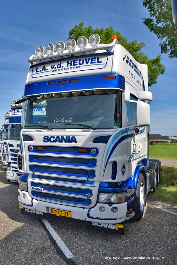20190601-Truckshow-Nederhemert-00478.jpg