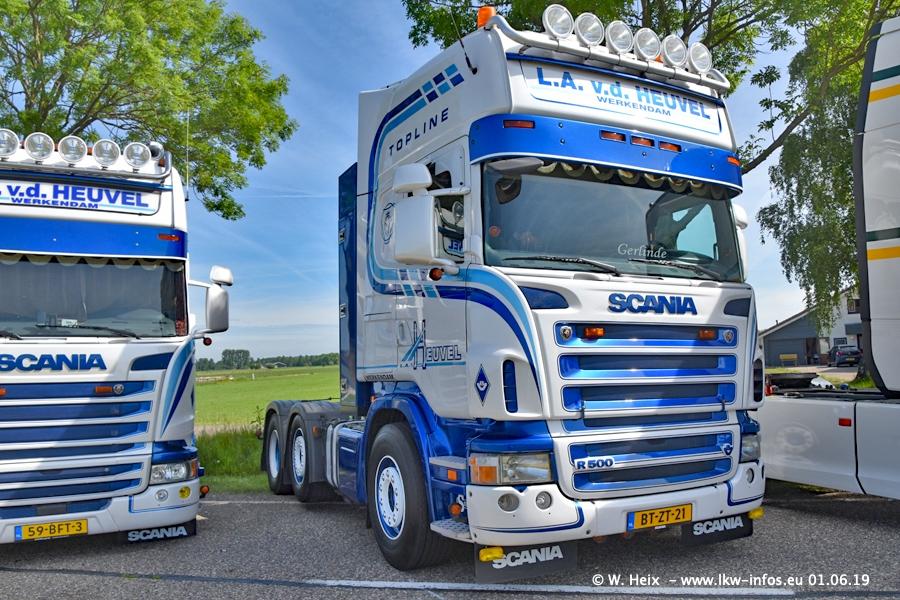 20190601-Truckshow-Nederhemert-00479.jpg