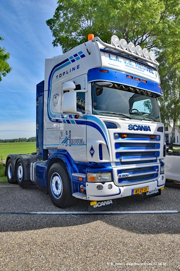 20190601-Truckshow-Nederhemert-00480.jpg