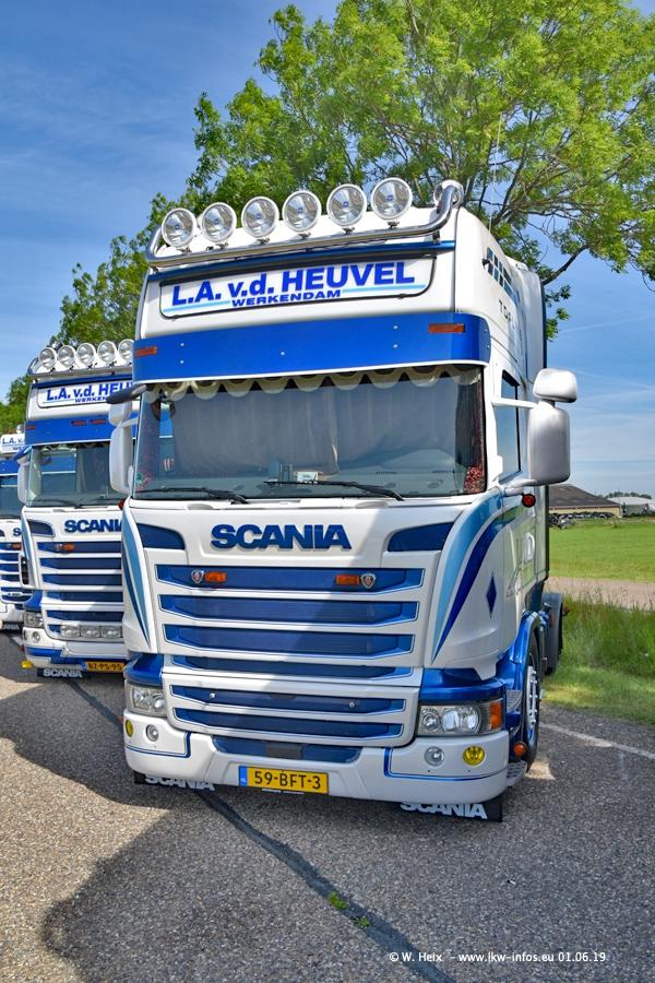 20190601-Truckshow-Nederhemert-00481.jpg