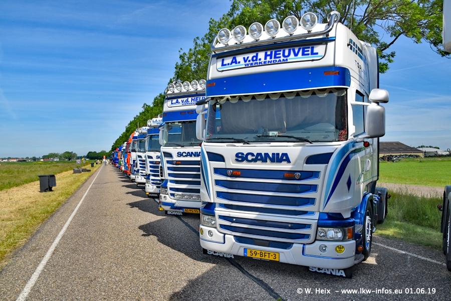 20190601-Truckshow-Nederhemert-00482.jpg
