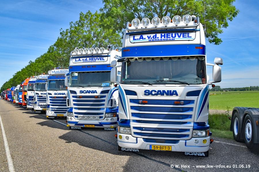 20190601-Truckshow-Nederhemert-00483.jpg