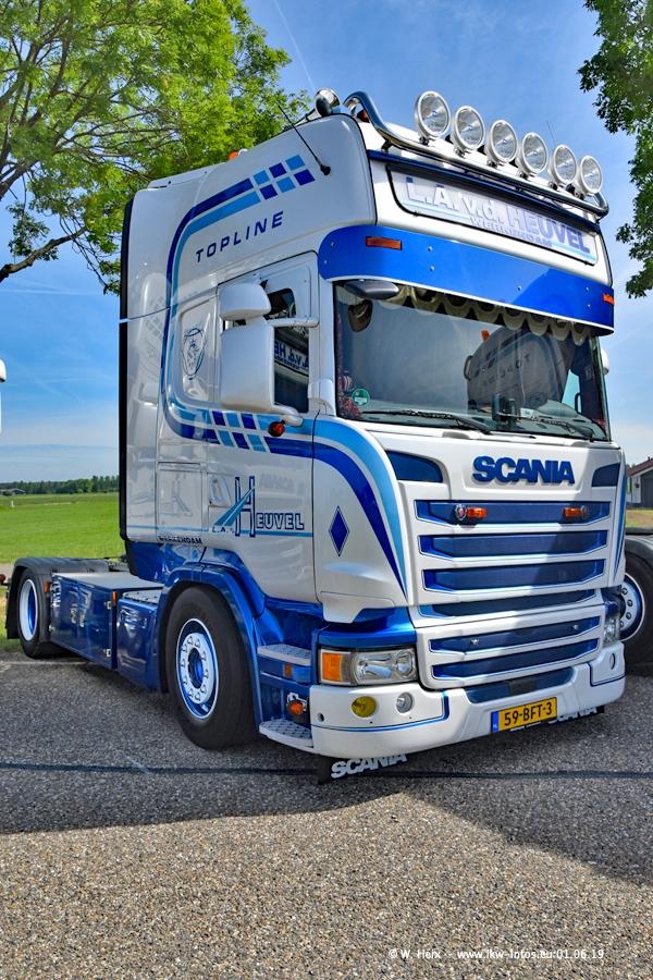 20190601-Truckshow-Nederhemert-00484.jpg