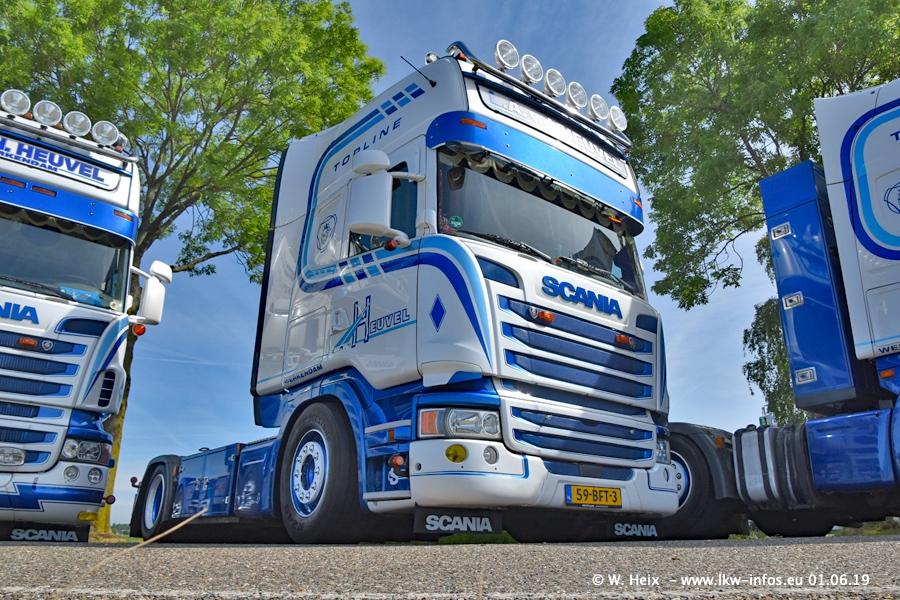 20190601-Truckshow-Nederhemert-00485.jpg