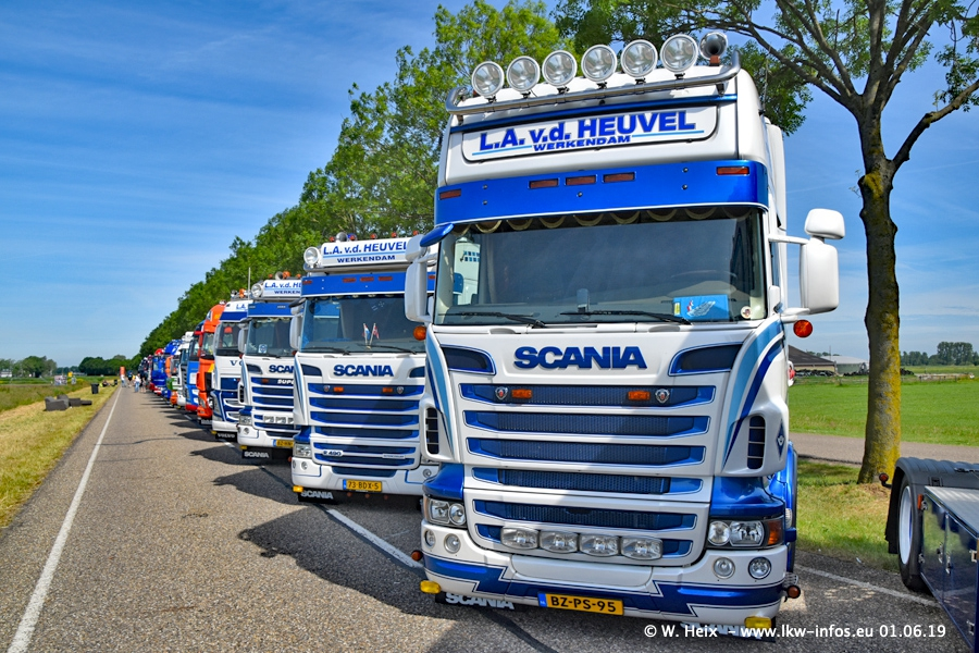 20190601-Truckshow-Nederhemert-00486.jpg