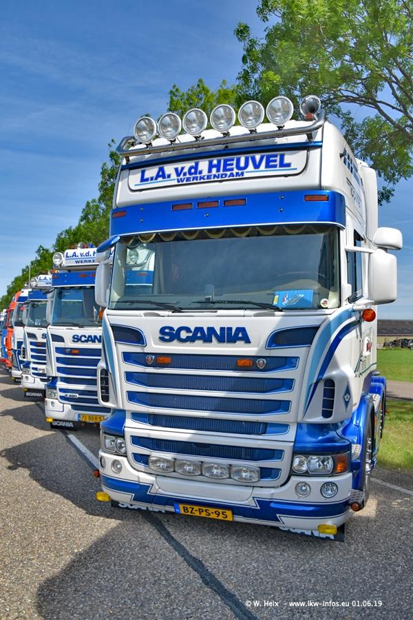 20190601-Truckshow-Nederhemert-00487.jpg