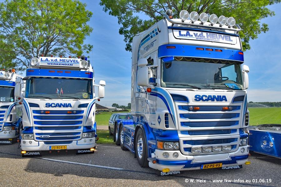 20190601-Truckshow-Nederhemert-00488.jpg