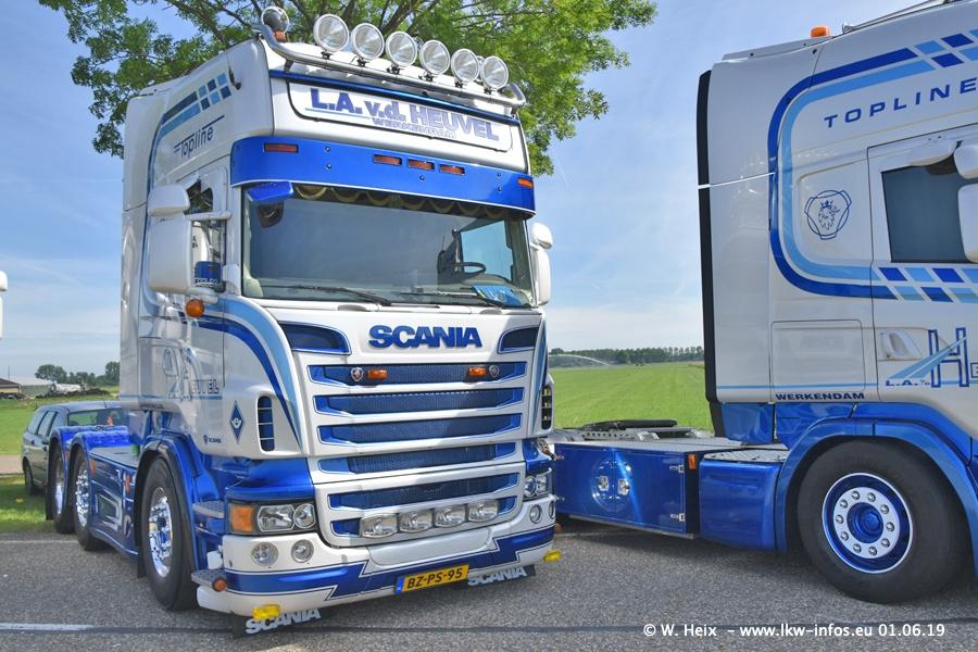 20190601-Truckshow-Nederhemert-00489.jpg