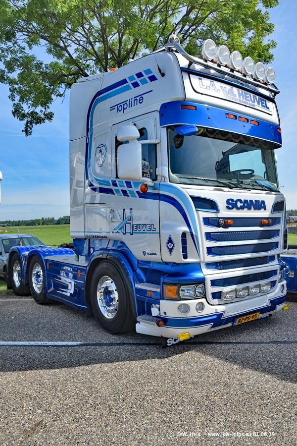 20190601-Truckshow-Nederhemert-00490.jpg