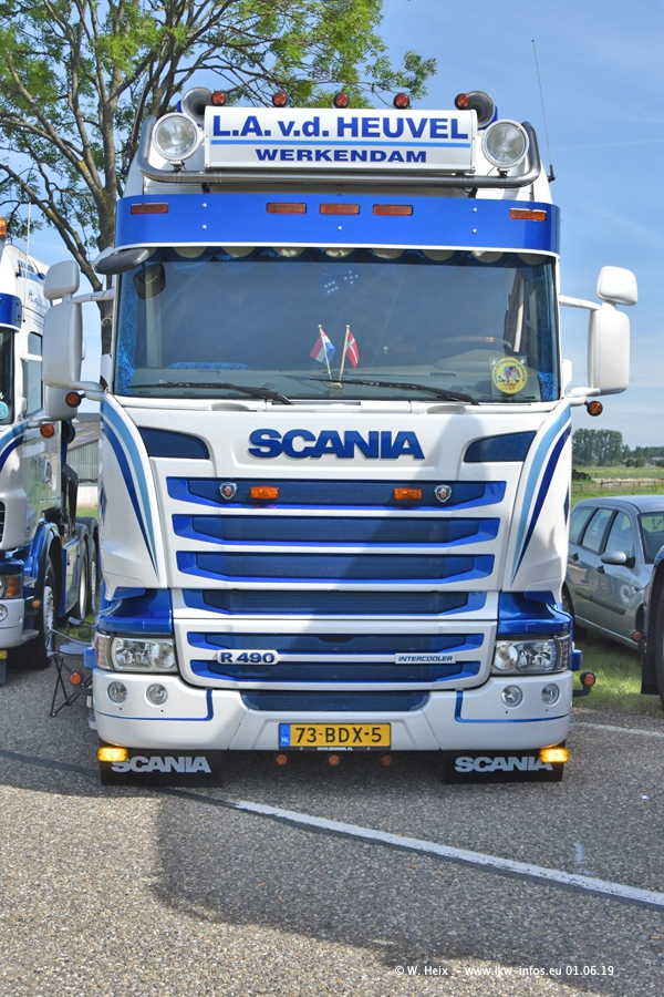 20190601-Truckshow-Nederhemert-00491.jpg